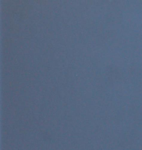 gietvloer-ep-2k-ral-7016-coating-pu-mg-mat-jpg