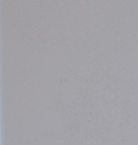 gietvloer-ep-2k-ral-7035-coating-pu-mg-zijdeglans