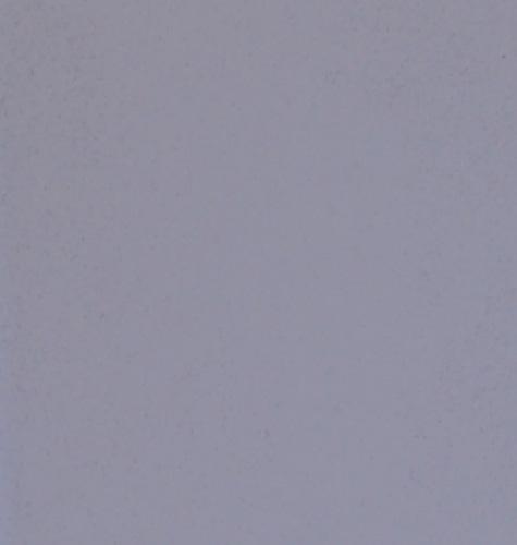 gietvloer-ep-2k-ral-7045-coating-pu-mg-zijdeglans