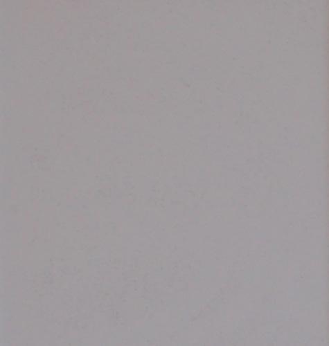 gietvloer-pu-uv-1500-n-coating-pu-mg-zijdeglans