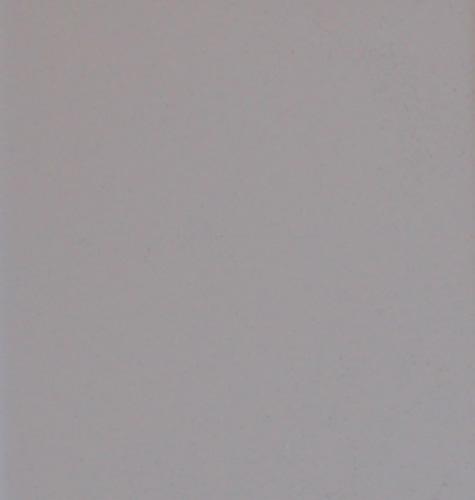 gietvloer-pu-uv-2500-n-coating-pu-stu-mat