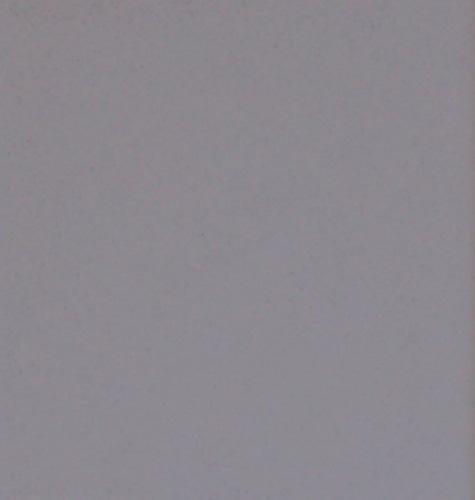 gietvloer-pu-uv-3000-n-coating-pu-mg-zijdeglans