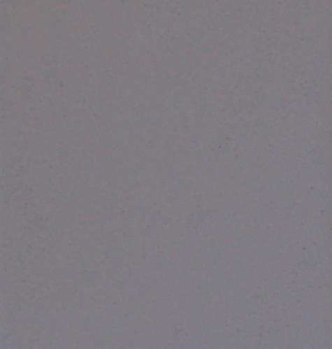 gietvloer-pu-uv-4000-n-coating-pu-stu-mat