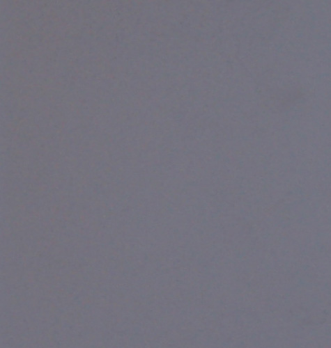 gietvloer-pu-uv-4500-n-coating-pu-mg-zijdeglans