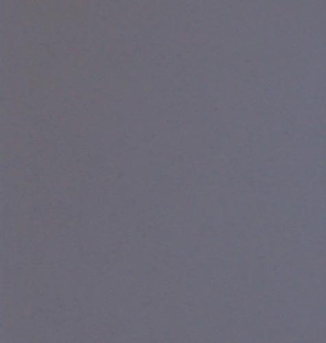 gietvloer-pu-uv-5500-n-coating-pu-stu-mat
