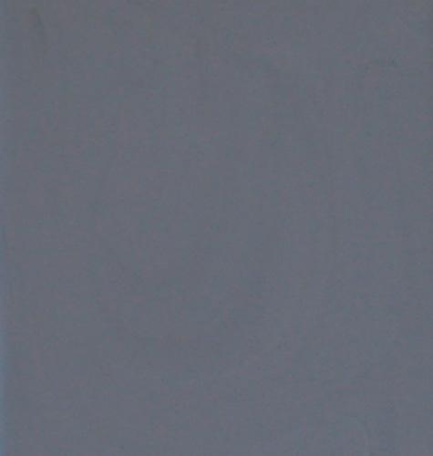 gietvloer-pu-uv-ral-70047005-coating-pu-stu-mat