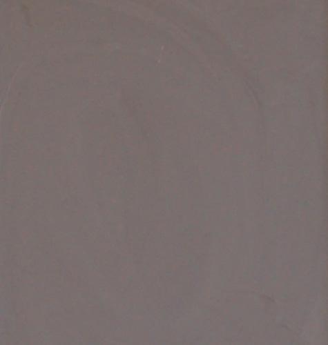 gietvloer-pu-uv-ral-70067038-coating-pu-stu-mat