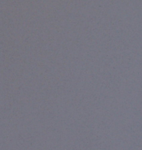 gietvloer-pu-uv-ral-7037-5-kfu-coating-pu-mg-zijdeglans