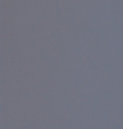 gietvloer-pu-uv-ral-7037-coating-pu-stu-mat-5-kfu