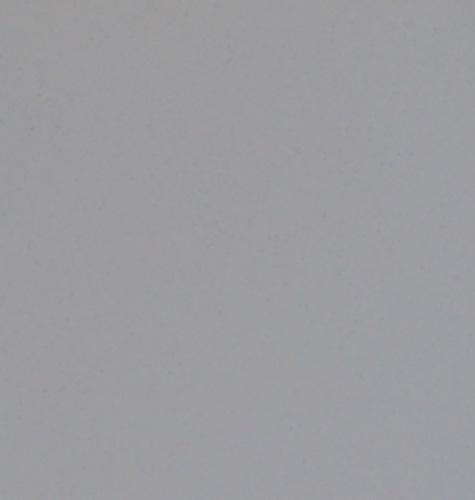 gietvloer-pu-uv-ral-7038-coating-pu-stu-mat