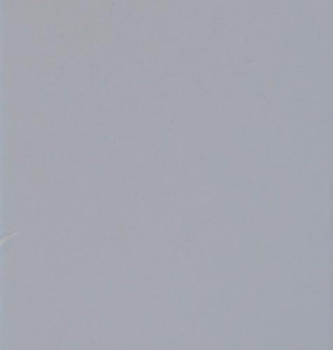 gietvloer-pu-uv-ral-7038-coating-stu-mat