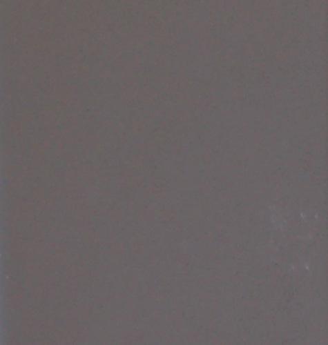 gietvloer-pu-uv-ral-7039-3-kfu-coating-pu-mg-zijdeglans