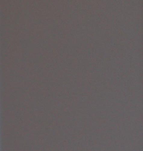 gietvloer-pu-uv-ral-7039-coating-pu-stu-mat-3-kfu