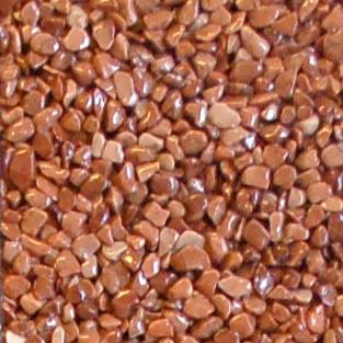 marrone-1-4mm