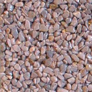 occialino-1-4mm