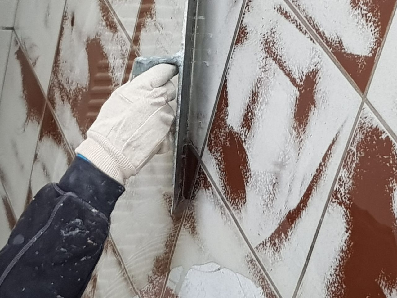 hoorn-epoxy-uitegaliseren-3