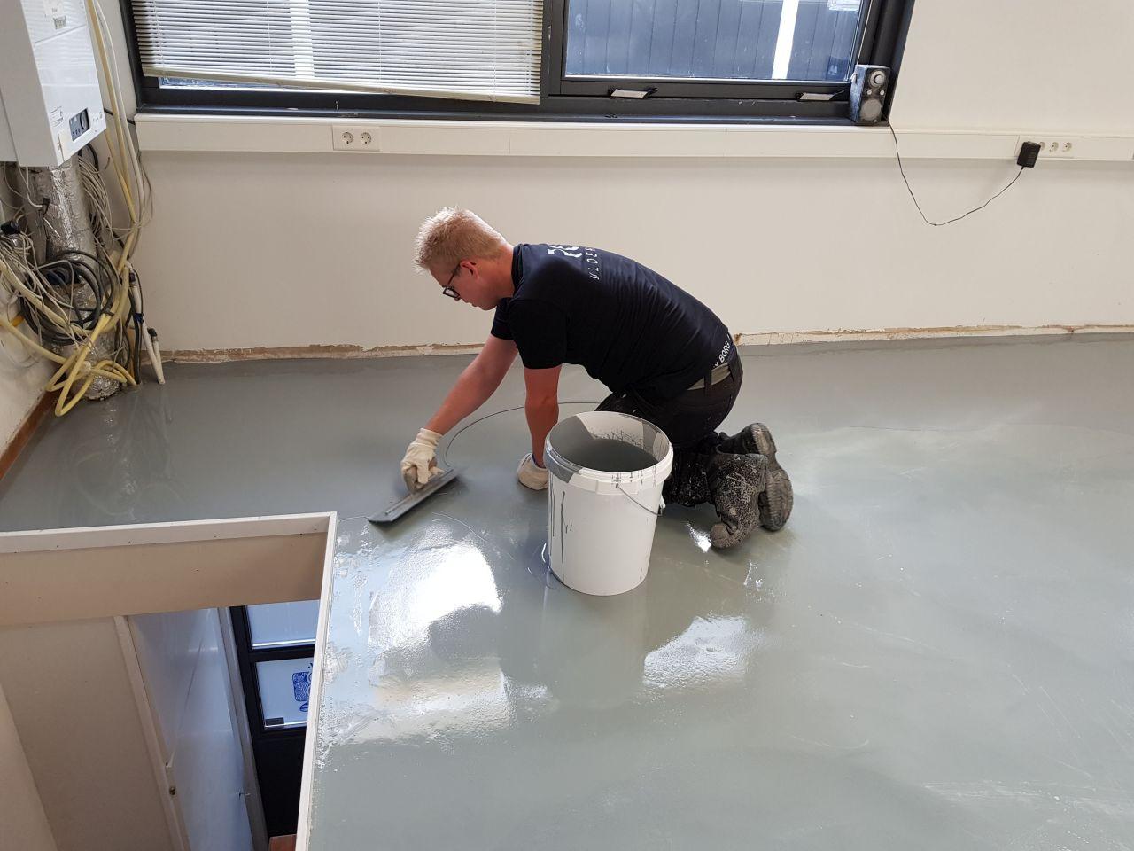 kantoor-loodgietersbedrijf-amsterdam-2