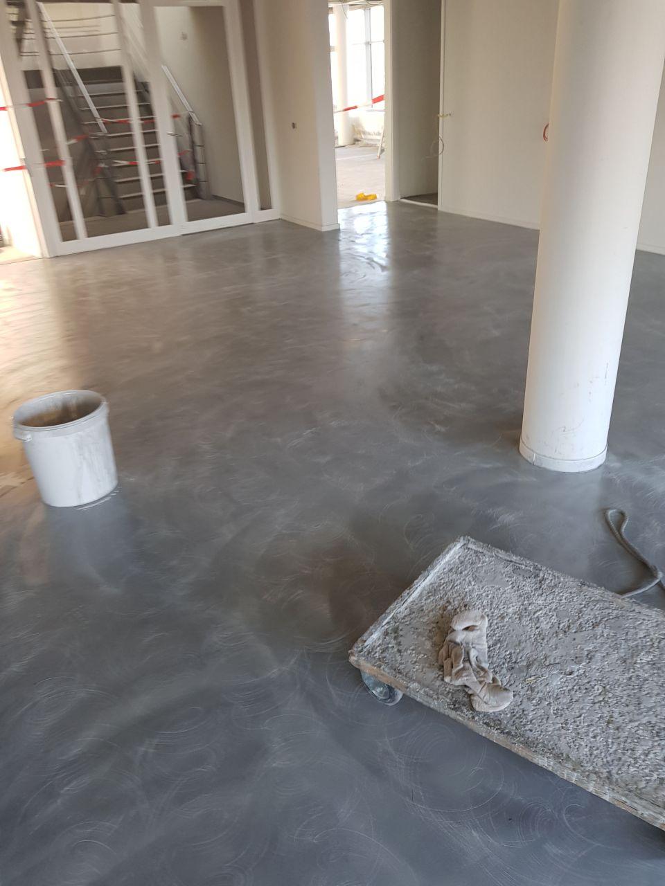 project-coated-zoetermeer-2