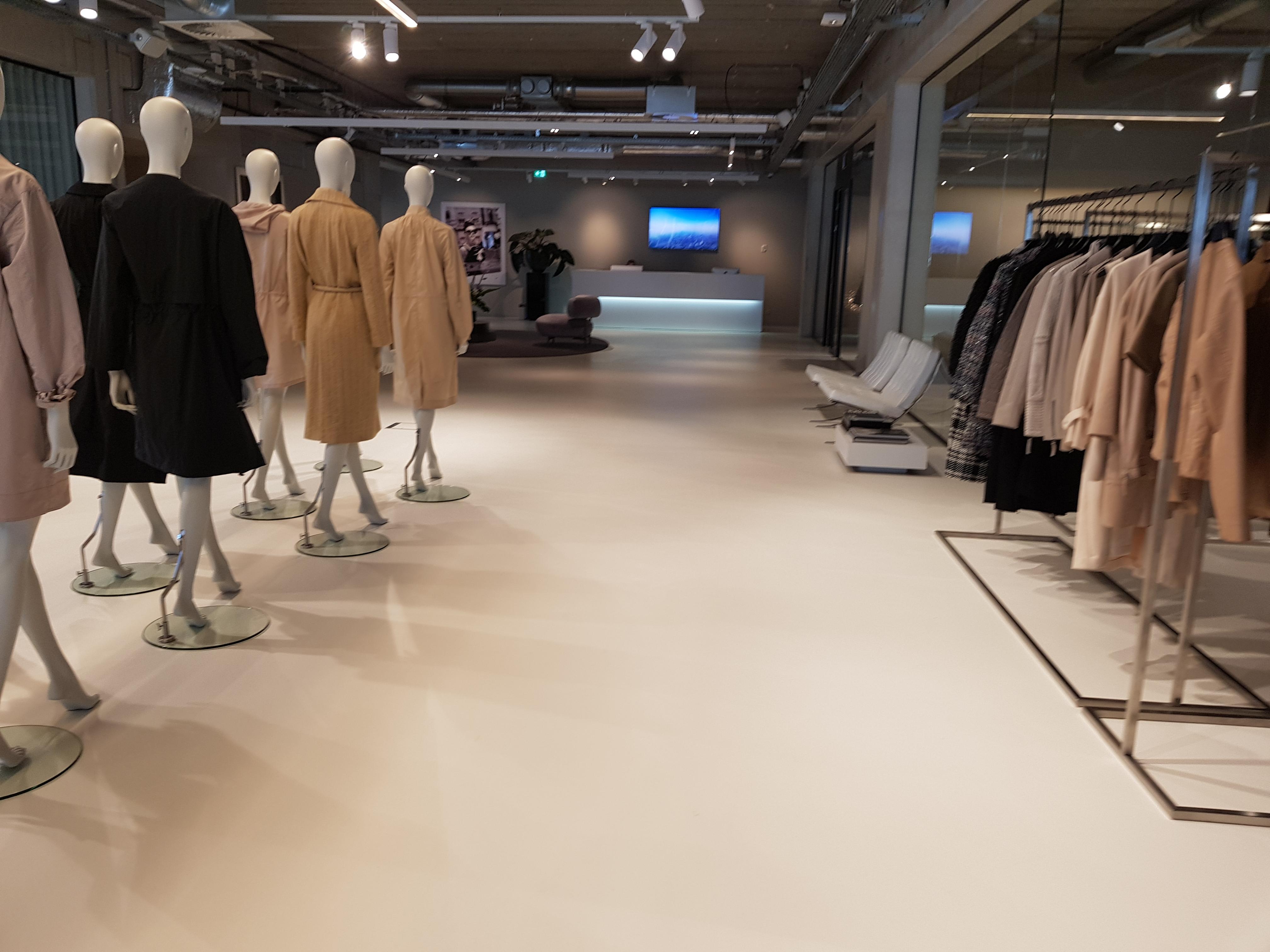 showroom-2018-9-1
